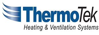 https://0201.nccdn.net/1_2/000/000/0d5/0cb/thermotek-logo2.jpg