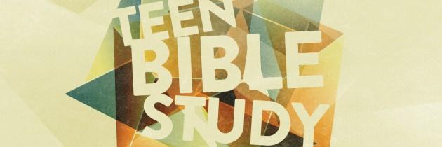 https://0201.nccdn.net/1_2/000/000/0d5/23c/teen-bible-study-630x210.jpg