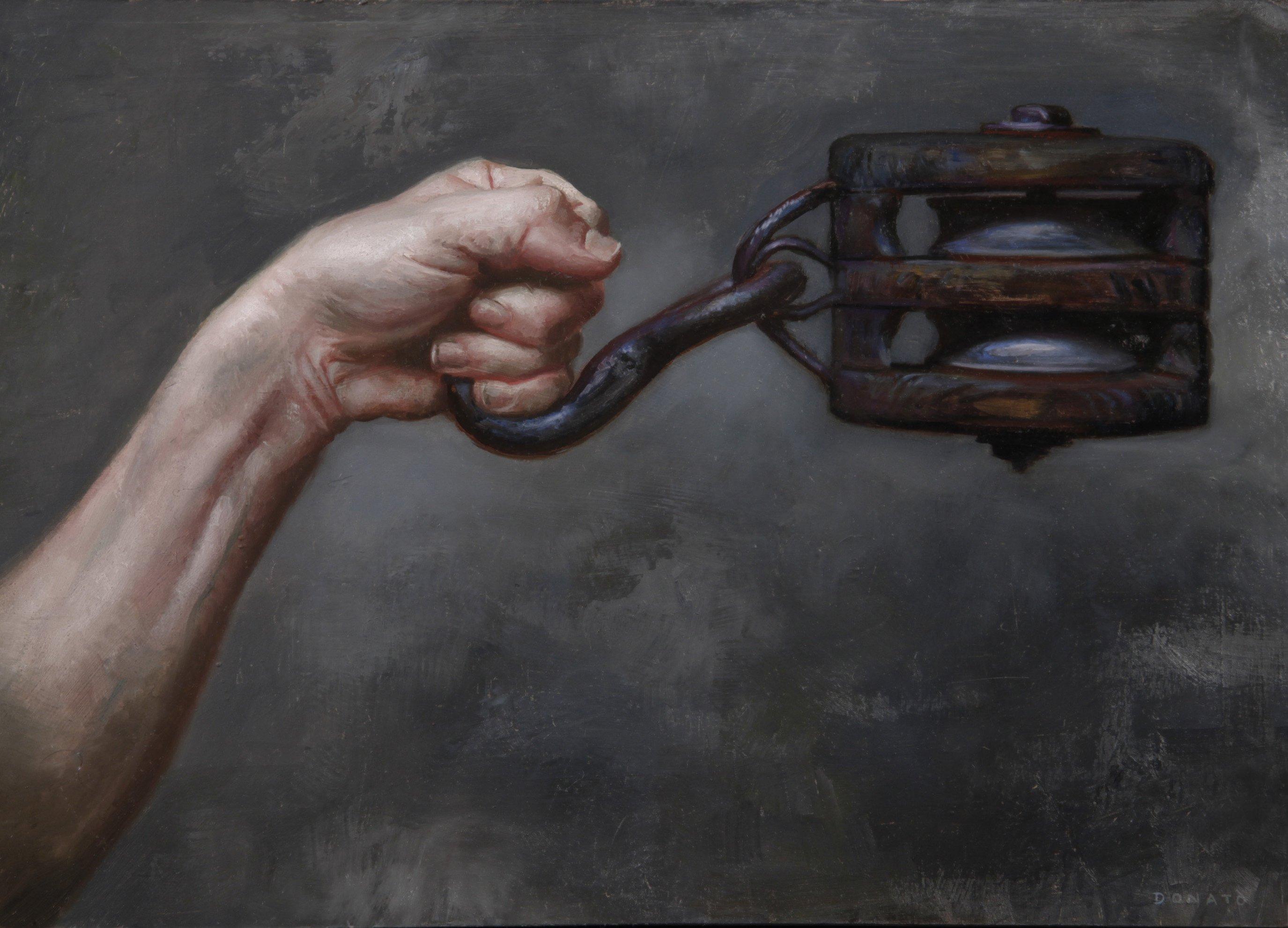 https://0201.nccdn.net/1_2/000/000/0d5/30a/Hand-Balance-Donato-2750x1981.jpg