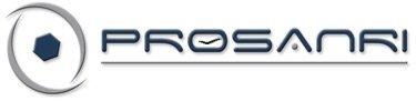 www.prosanri.com.mx