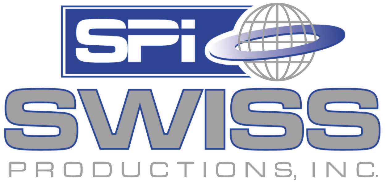 Swiss Productions, Inc.
