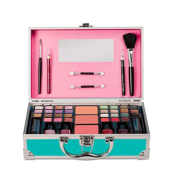 https://0201.nccdn.net/1_2/000/000/0d5/354/0086169_kit-maquillaje-secret-perfect-traveller-700x700.jpg