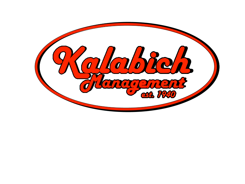Kalabich Management