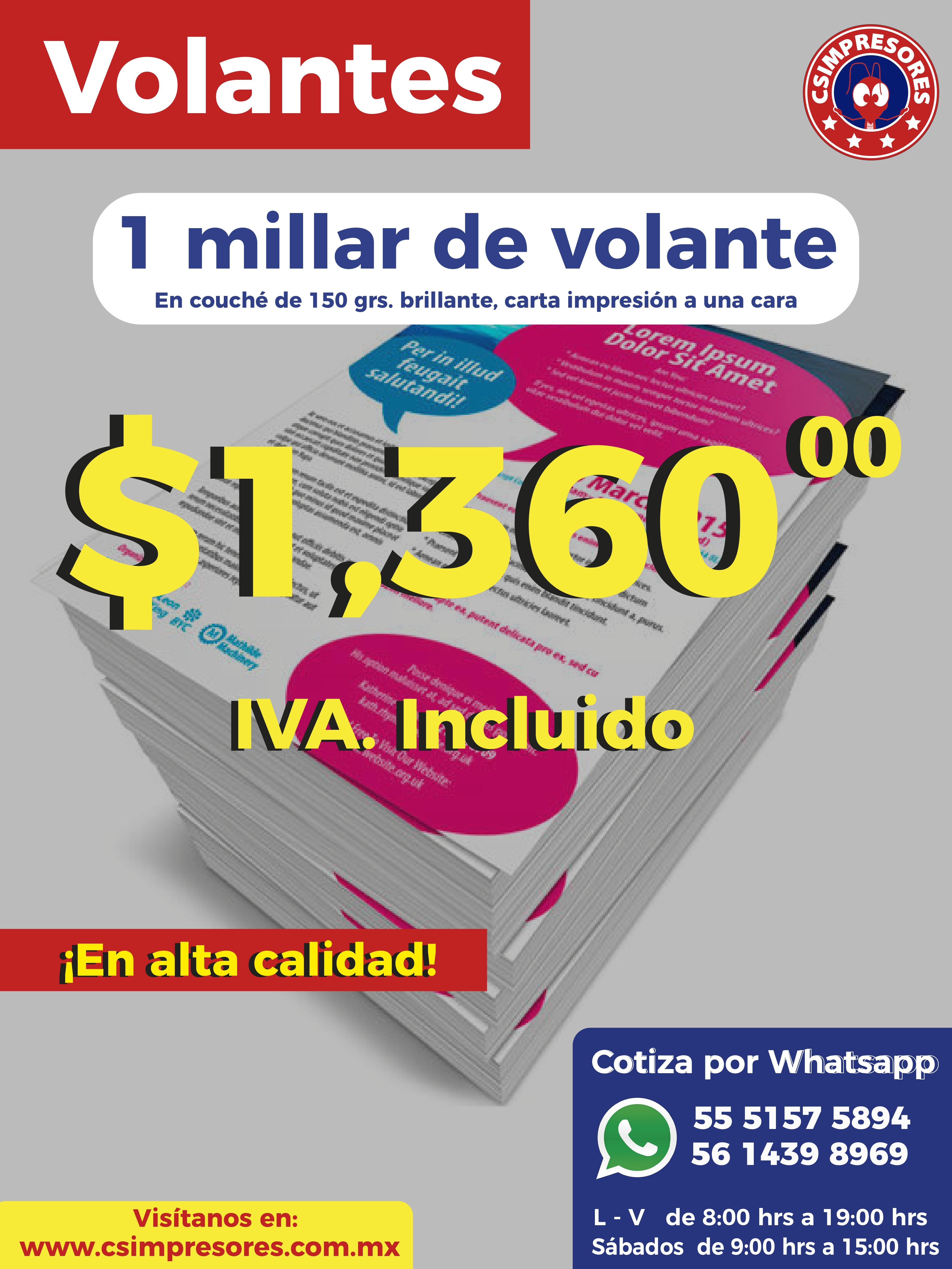 https://0201.nccdn.net/1_2/000/000/0d5/499/contenido-13-facebook-volantes-carta-4x0_page-0001.jpg