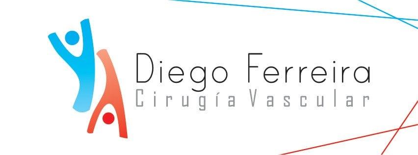 Diego Ferreira  Vascular