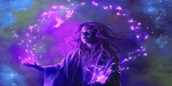 Powerful spells, ceremonial magic, enochian magick, Spellcasting.