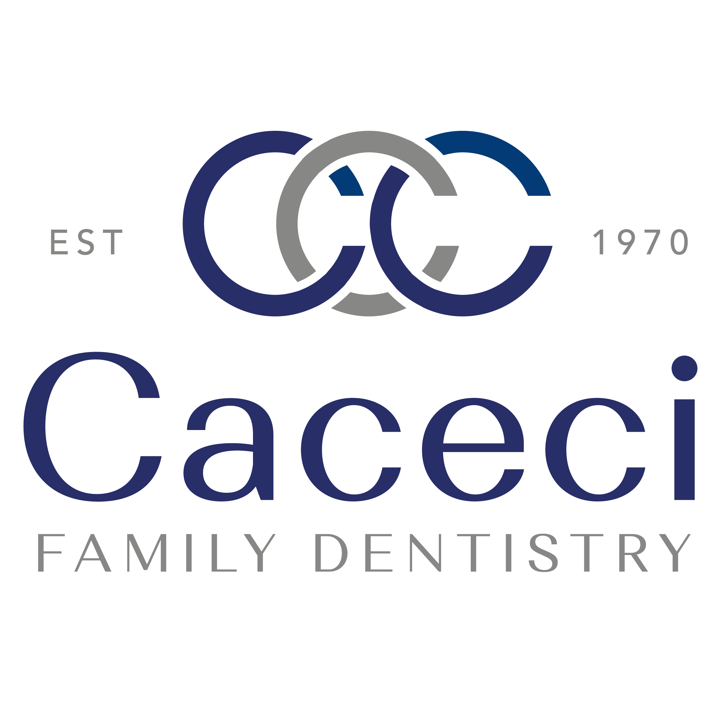 Caceci, Family Dentistry, New Milford,Dentist,Family Dentist,General Dentist