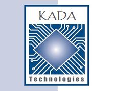 KaDa Technologies