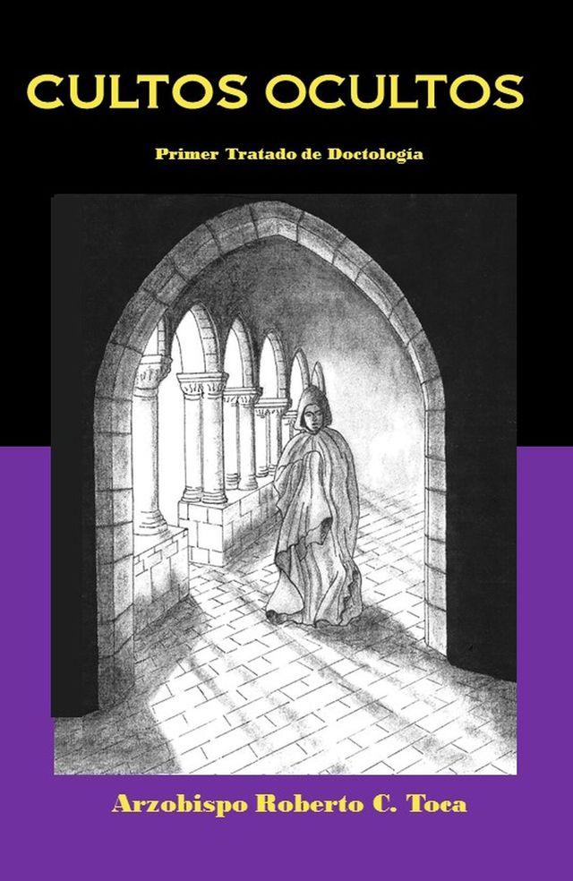 https://0201.nccdn.net/1_2/000/000/0d5/9b0/Cultos-Ocultos-front-cover001paraweb.jpg