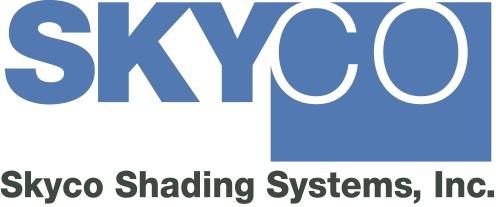 https://0201.nccdn.net/1_2/000/000/0d5/ac8/SKYCO-496x207.jpg