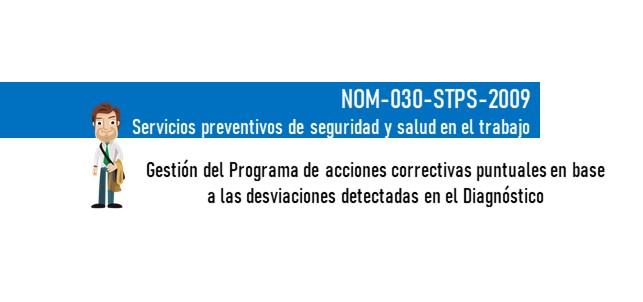 https://0201.nccdn.net/1_2/000/000/0d5/c1d/diapositiva4.jpg