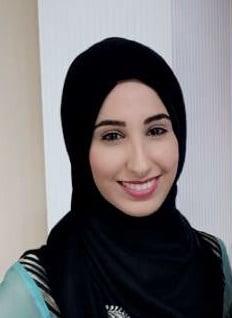 Dr. Alyzae Karim, Ph.D.