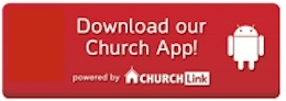 Click here to add Churchlink to your Android device