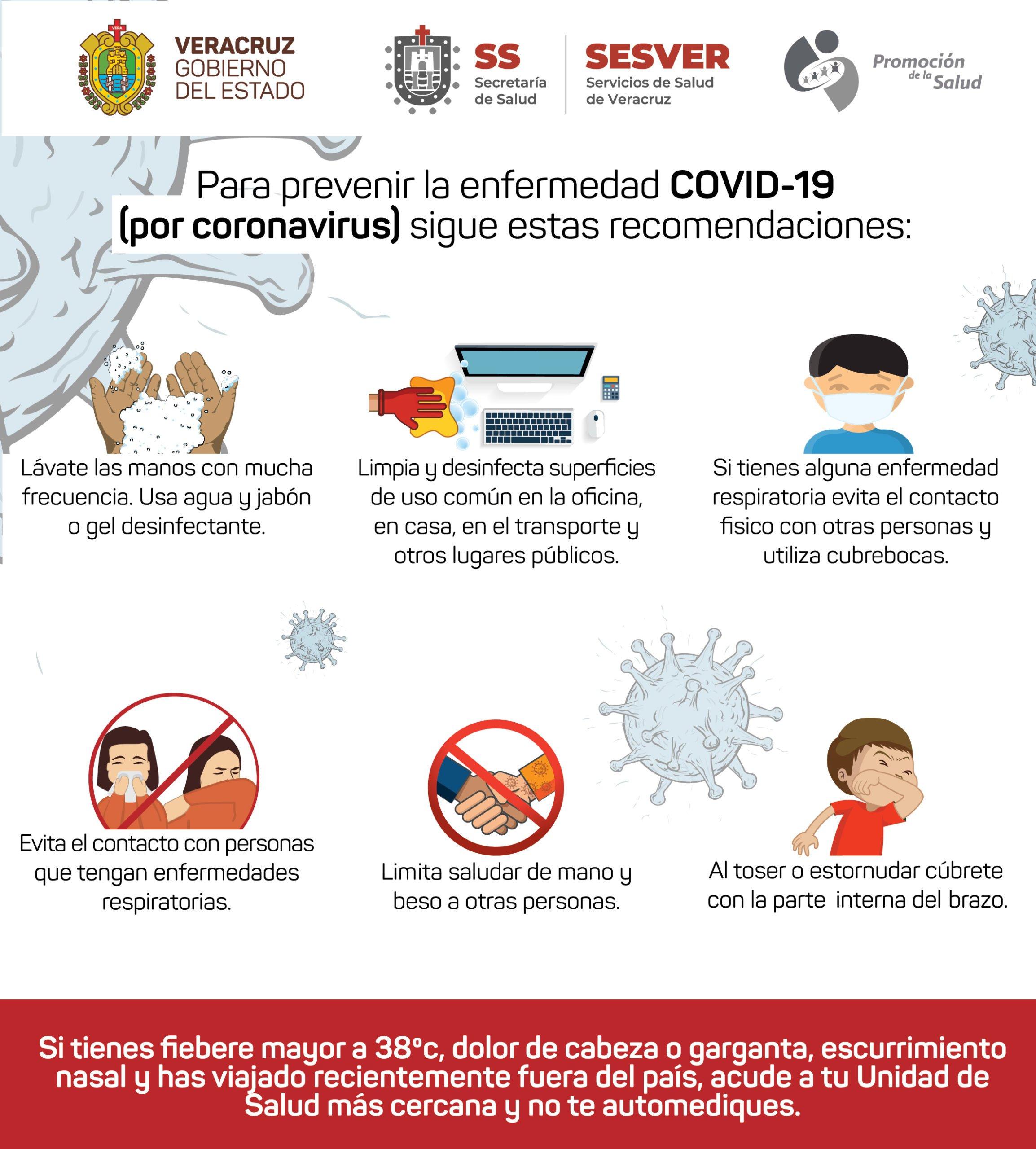 https://0201.nccdn.net/1_2/000/000/0d5/d69/coronavirusV-01-scaled.jpg