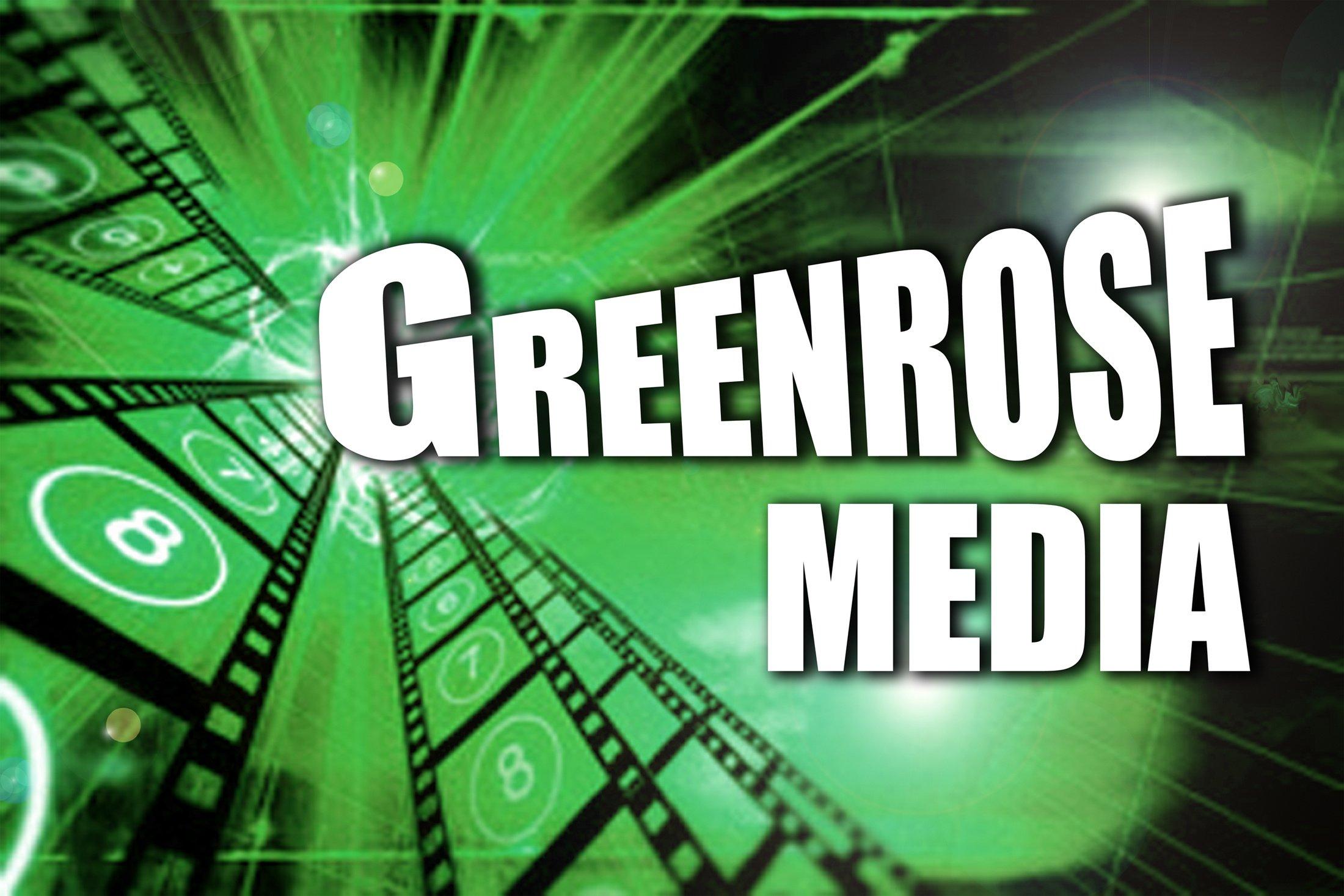 Greenrose Media