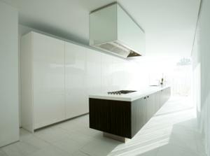 https://0201.nccdn.net/1_2/000/000/0d5/e70/kitchen-interior-desing--image.png