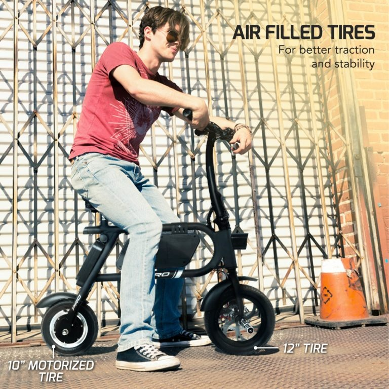 https://0201.nccdn.net/1_2/000/000/0d5/ed6/swagcycle-pro-air-filled-tires-768x768-768x768.jpg