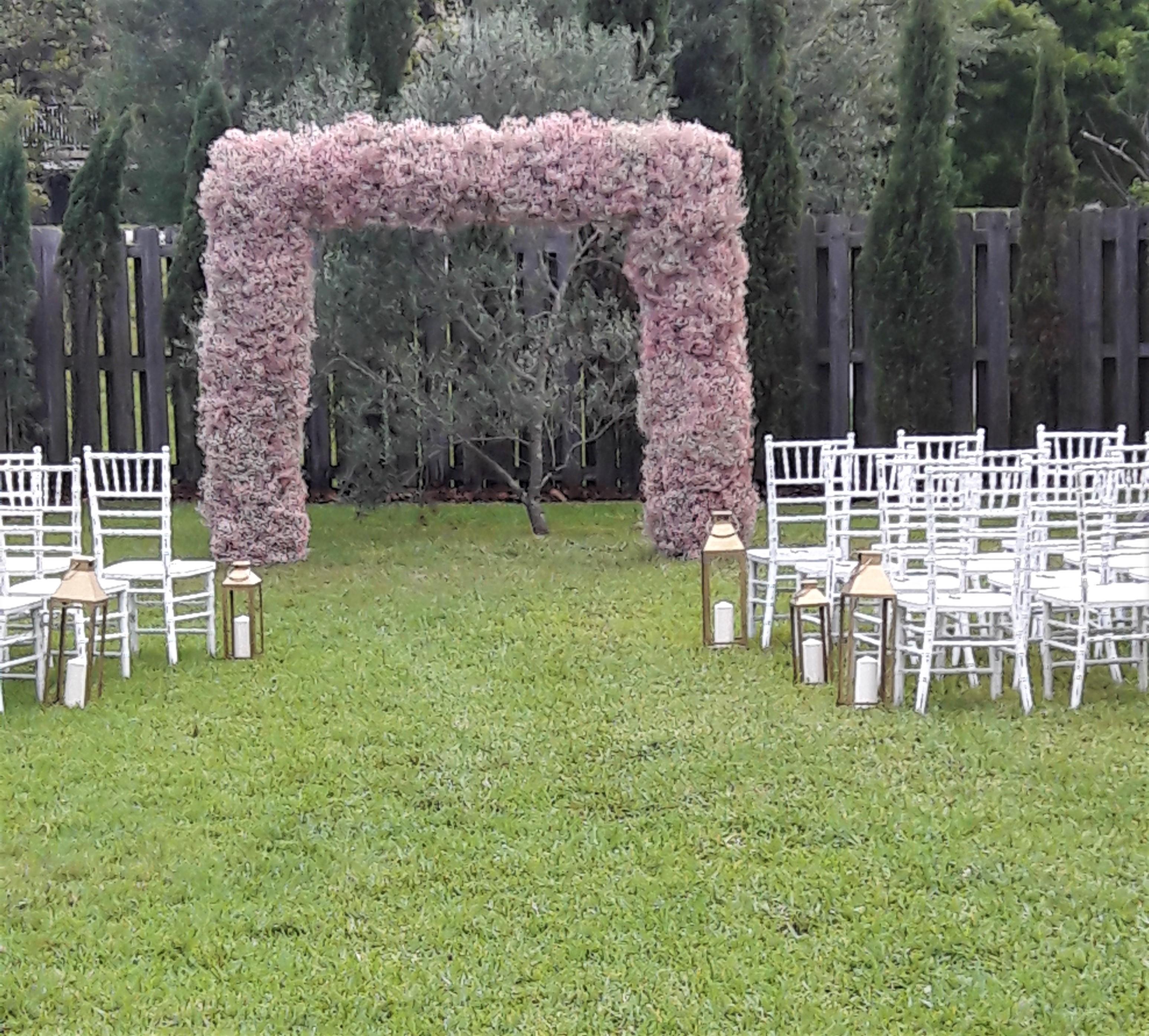 https://0201.nccdn.net/1_2/000/000/0d5/f78/lavendar-arch--2-.jpg