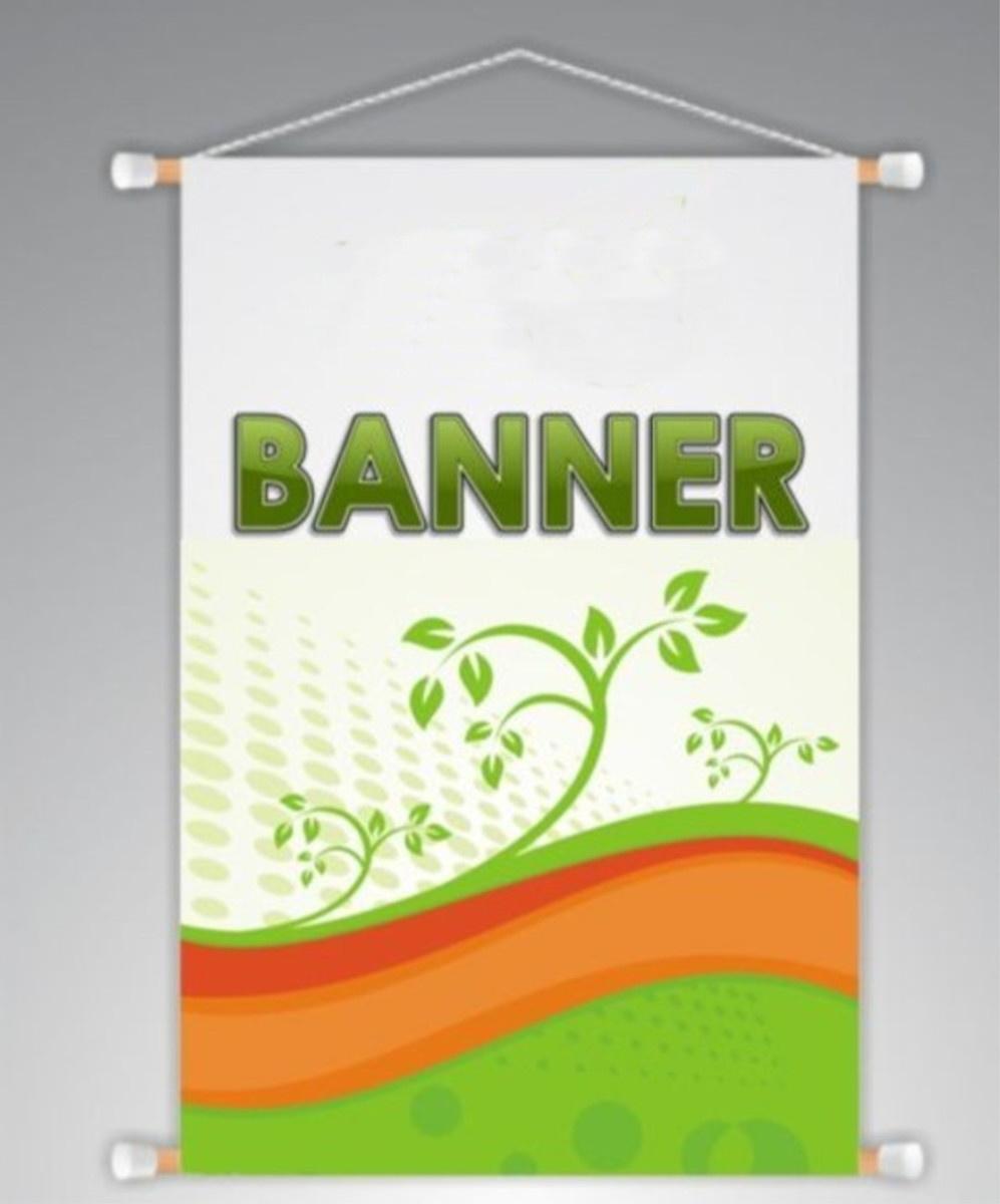 https://0201.nccdn.net/1_2/000/000/0d6/010/banner-promocao-90x-0cm-banner-997x1200.jpg