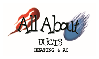 All about ducts||||