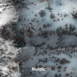 https://0201.nccdn.net/1_2/000/000/0d6/31d/Nordic_V2_12x12-300x300.jpg