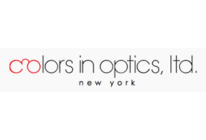 https://0201.nccdn.net/1_2/000/000/0d6/41c/colors-in-optics-logo-480x102.jpg