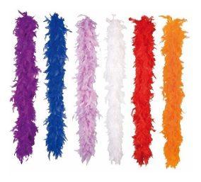 https://0201.nccdn.net/1_2/000/000/0d6/457/boa-plumas-grandes-varios-colores-cotillon-D_NQ_NP_641143-MLA31115467969_062019-Q-284x257.jpg