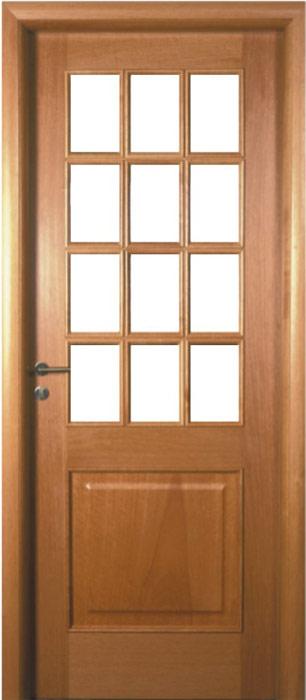 Porta 604