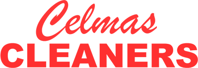celmascleaners.com