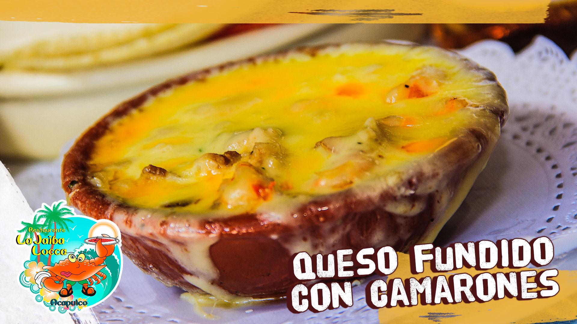 https://0201.nccdn.net/1_2/000/000/0d6/5f1/33-Queso-Fundido-con-Camarones.jpg