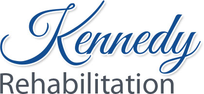 kennedyrehabilitation.com