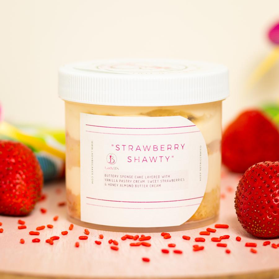 https://0201.nccdn.net/1_2/000/000/0d6/807/Lady_B_Cake_Jars-14-Strawberry-.jpg