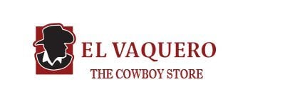 El Vaquero - The Cowboy Store
