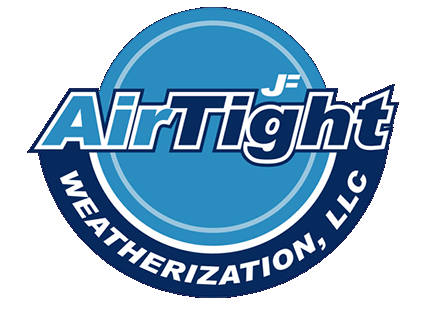 Air-Tight Weatherization, LLC