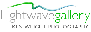 Lightwave Gallery