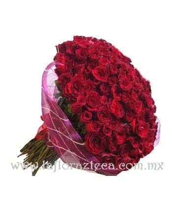 Mom-126/ 500 Rosas Precio $7,400