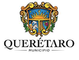 https://0201.nccdn.net/1_2/000/000/0d6/a2d/municipioqro.png