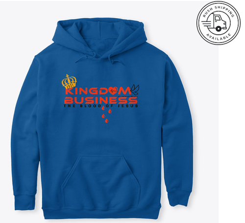 https://0201.nccdn.net/1_2/000/000/0d6/b45/bbbm-design-kingdom-business-tshirt.png