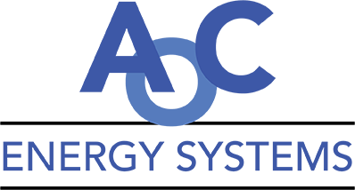 AOC Energy Systems