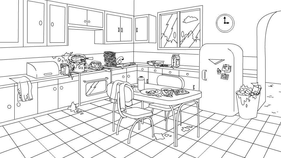 https://0201.nccdn.net/1_2/000/000/0d6/e04/ChrisHermans_BG_Kitchen.png
