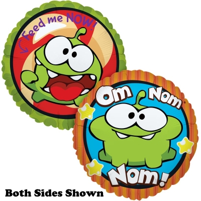 https://0201.nccdn.net/1_2/000/000/0d7/005/cut-the-rope-Om-Nom.jpg