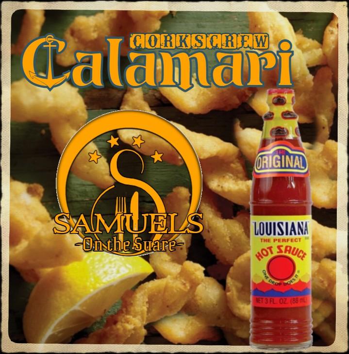 https://0201.nccdn.net/1_2/000/000/0d7/157/app-calamari--1-.jpg