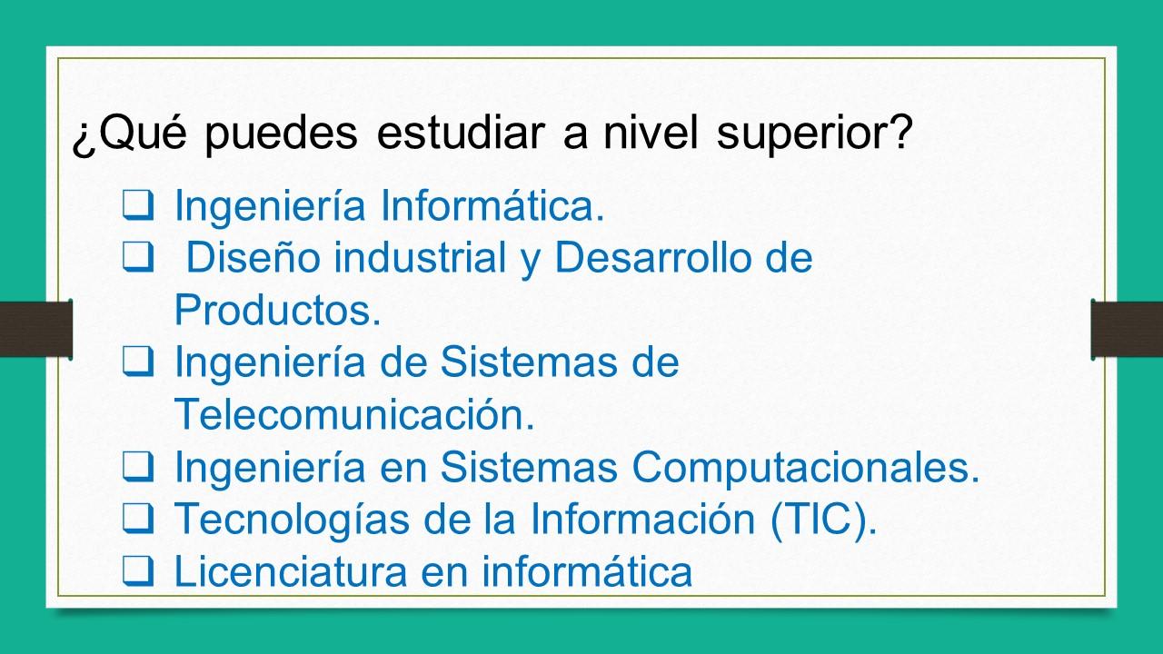 https://0201.nccdn.net/1_2/000/000/0d7/1d7/Diapositiva16.JPG
