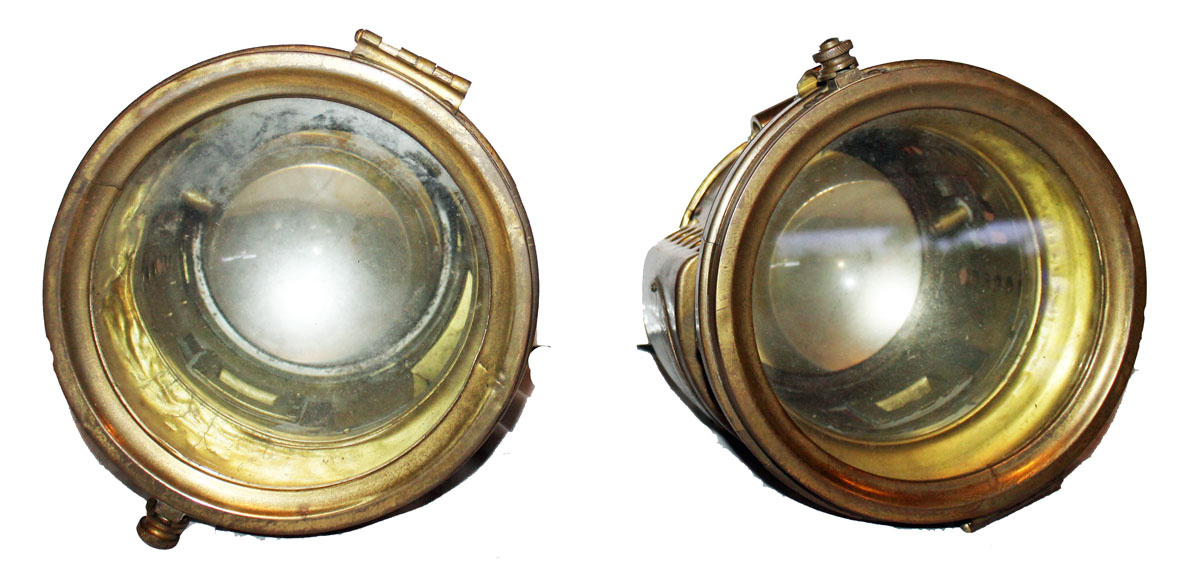 https://0201.nccdn.net/1_2/000/000/0d7/213/AUTO---PAIR-HEADLIGHTS-BRASS-1200x576.jpg