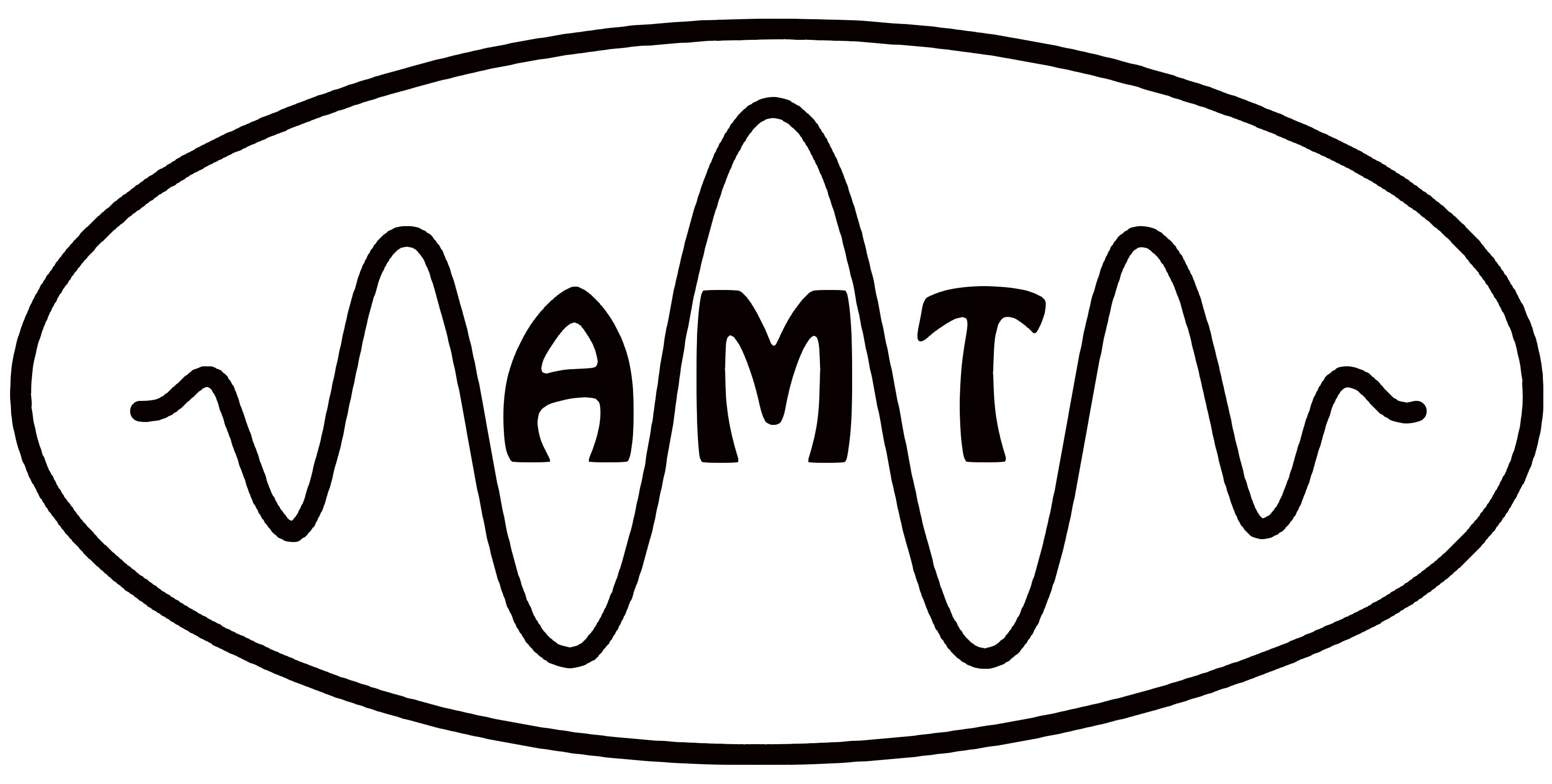AMT Imaging