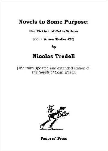 https://0201.nccdn.net/1_2/000/000/0d7/319/Novels-to-Some-Purpose-Aug-15.jpg
