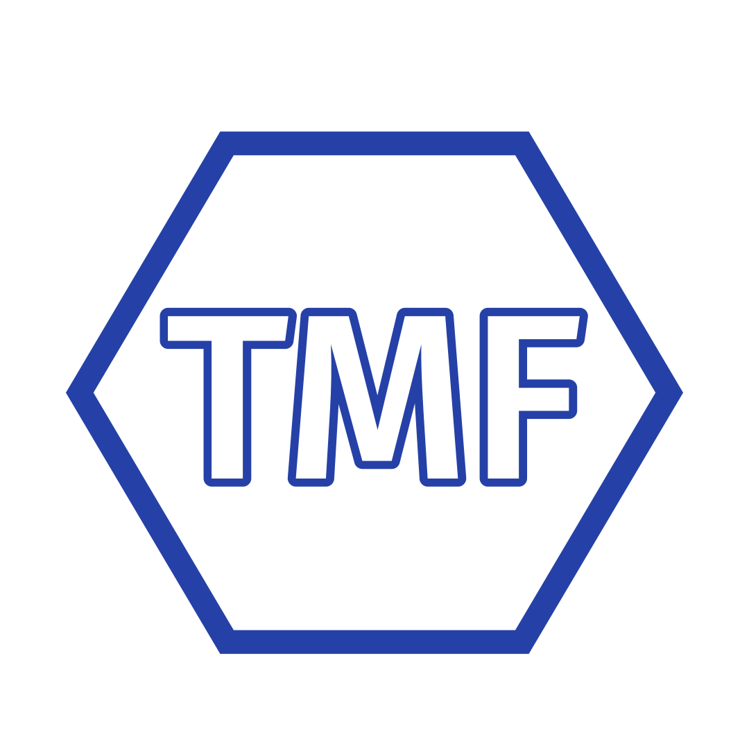 Tennessee Metal Fabricating Corporation