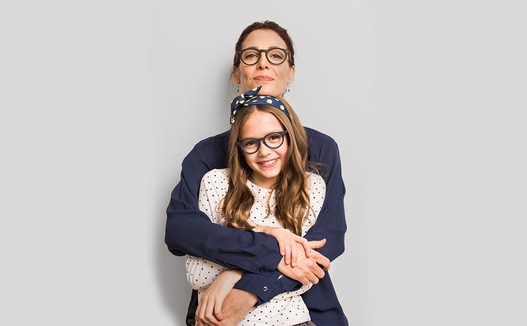 Eyeglasses for Kids 3