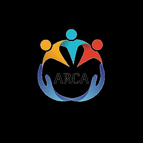 ARCA - SP