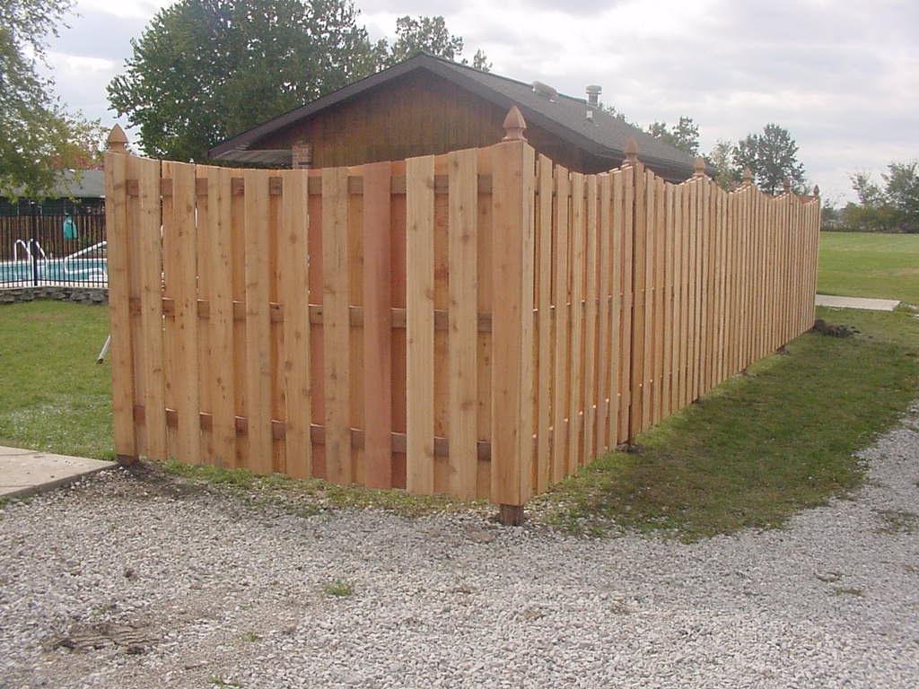https://0201.nccdn.net/1_2/000/000/0d7/7cf/Cedar-Fence-2-1024x768.jpg